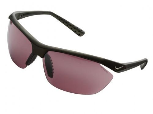 Running Gear - Nike Impel Sunglasses