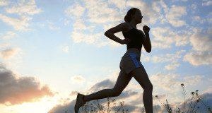 Half-marathon training tips