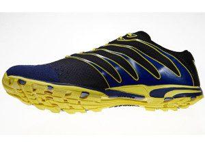 Fall running shoes - Inov 8 F Lite 195