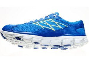 Fall running shoes - Skechers GOrun2