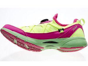 Fall running shoes - Zoot Ultra Race 4.0