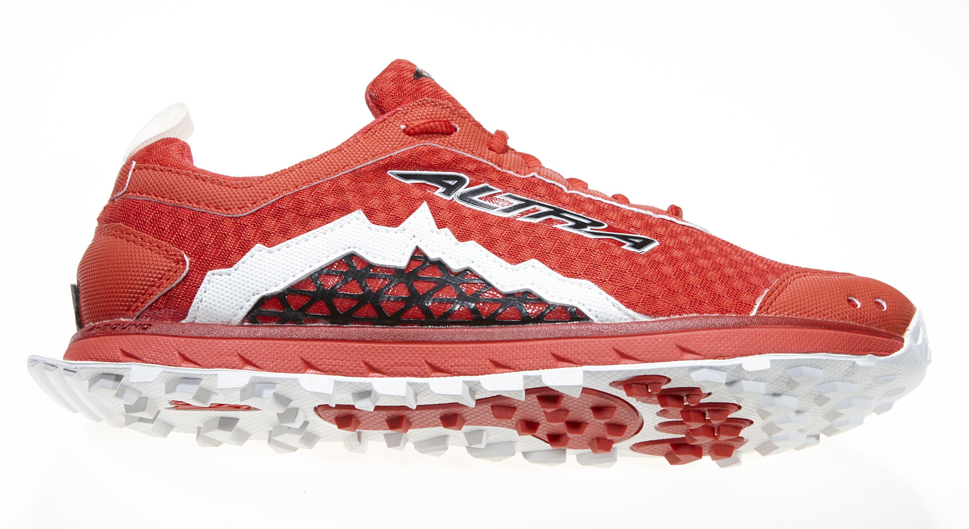 Asics Zapatos Críticas 2013 Duyzr40f