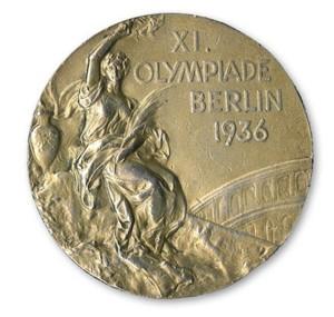 Jesse-Owens-gold-medal