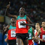 Kiprop to serve 4 year doping ban