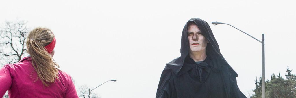 grim reaper cropped