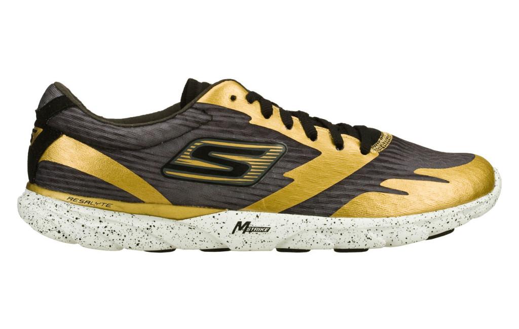 Running Shoe Fitting Gold Coast