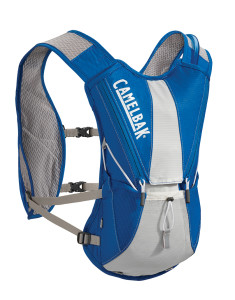 camelback hydration pack