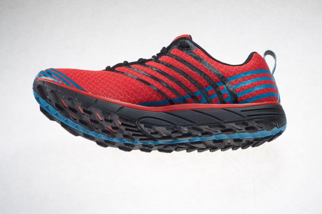 pearl izumi trail shoes