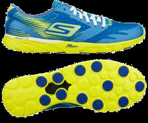 GOmeb shoes