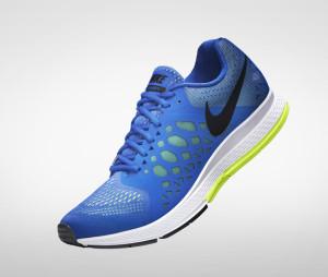 Nike-Air-Zoom-Pegasus-31-1