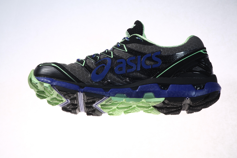 Comprar Asics Zapatillas Para Correr Canadá dXWLa5Q