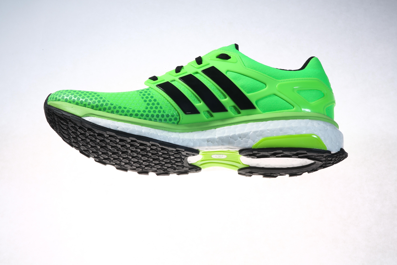 Adidas Energy Boost ATR