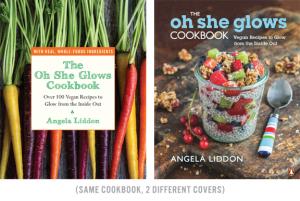 OSG_Cookbook_01