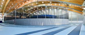 bc indoor track