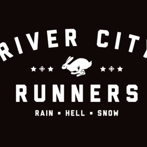 River City Runners