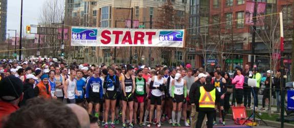 prr-first-half-half-marathon-vancouver