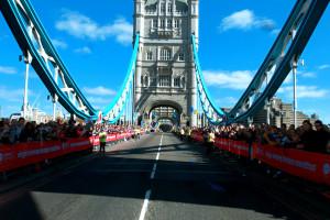 virtual-London-Marathon