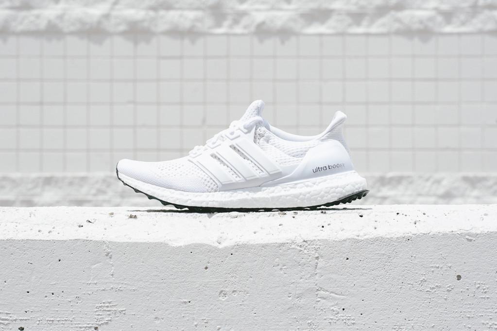 d11e3acae25d7 ...  Adidas Ultra Boost White White WHite Triple White Kanye West Yeezy Yeezus Sneaker POlitics Hypebeast 1 a3c5dab5-183a-4647-a33d-03754dcffb55 1024x1024