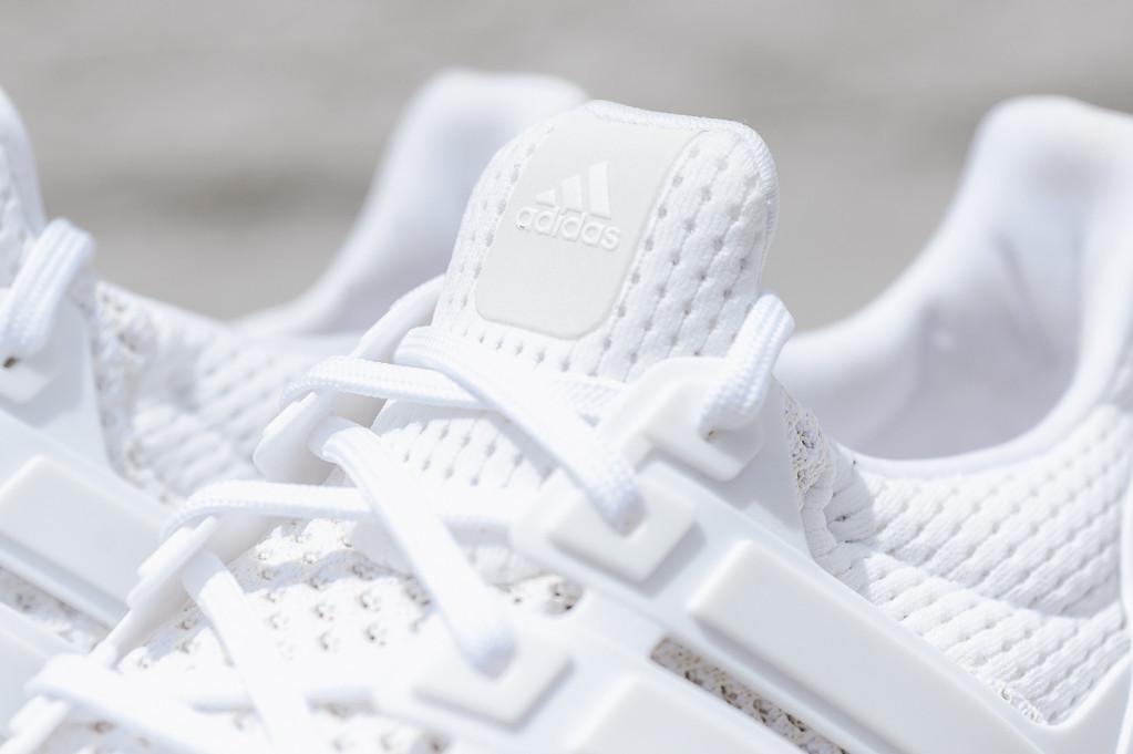 7c0e8b5f236 ...  Adidas Ultra Boost White White WHite Triple White Kanye West Yeezy Yeezus Sneaker POlitics Hypebeast 9 ca0e7464-ac16-4b17-8bd0-0bc1dbc7e6ac 1024x1024  ...
