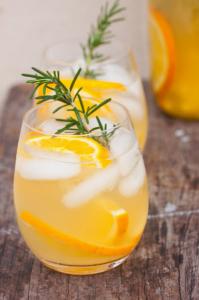 Citrus-and-Rosemary-Iced-Tea