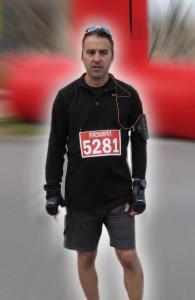 Frank_Runner