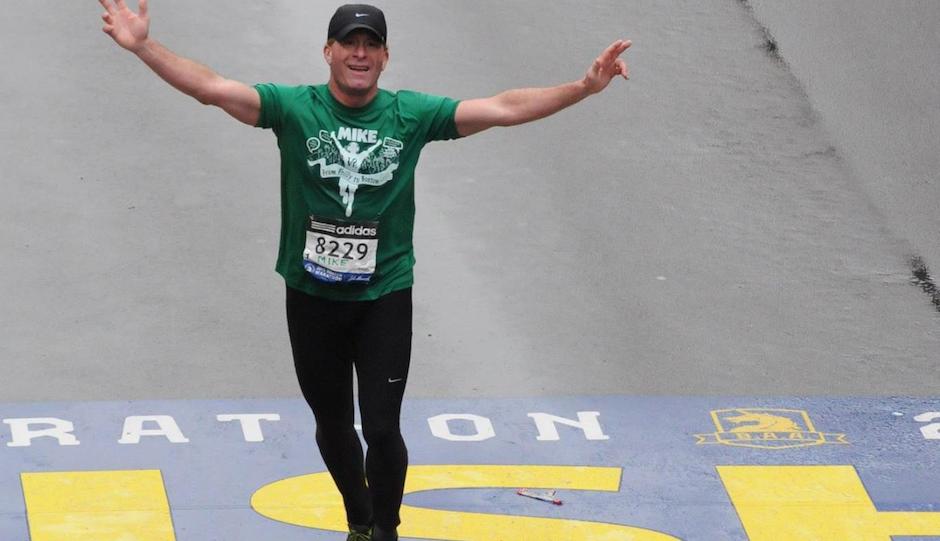 boston-marathon-dad-principal-letter