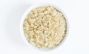 coconut-quinoa