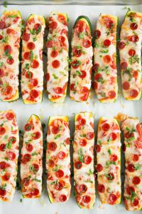 zucchini-pizza-boats6+srgb.