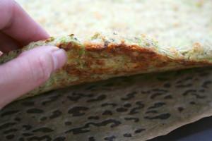 zucchini_crust3