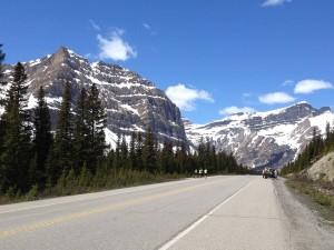 Banff-Jasper2