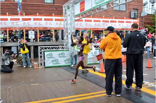 Grandma's_Marathon