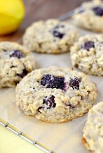 Lemon-Blackberry-Breakfast-Muffins-iowagirleats.com-02_mini