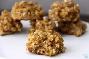 Lemon-Coconut-Freekeh-Cookies-WM-Blog