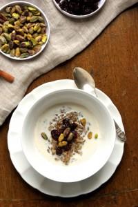freekeh-breakfast-bowl4-466x700