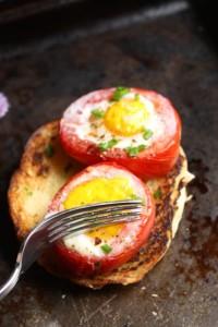 soft-set-egg