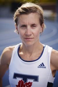 Sasha Gollish