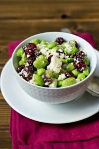 Edamame-Cranberry-Feta-Salad-5894