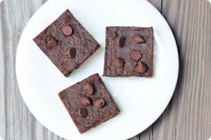 Kale-Brownies_4