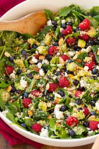 berry-avocado-kale-and-quinoa-salad-srgb.
