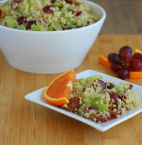 quinoa-grape-celery-salad-2-600