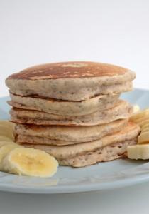vegan-chia-seed-pancakes1