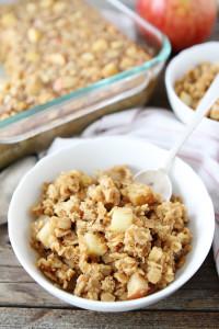 Peanut-Butter-Apple-Baked-Oatmeal-9