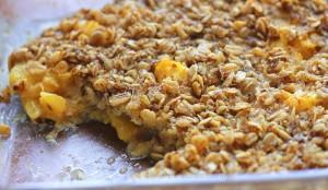 baked-oatmeal_thumb