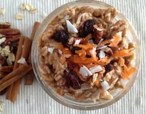 carrot-cake-oats-5-1024x805
