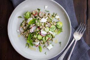 farro-cucumber-salad-131