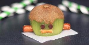 franken kiwi