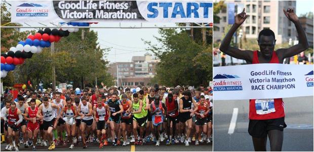 victoriamarathon