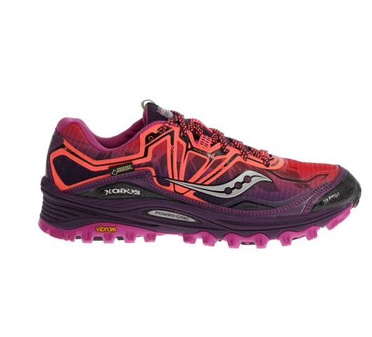 Winter_running_shoes