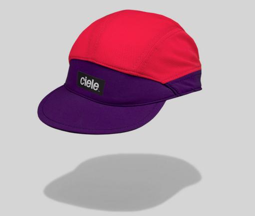 Ciele Running Hat