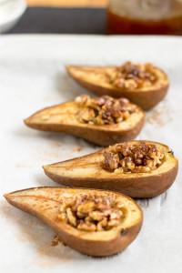 baked-pears-website1